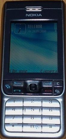 nokia 3230 wikipedia rh en wikipedia org Nokia 6230 Nokia 3300