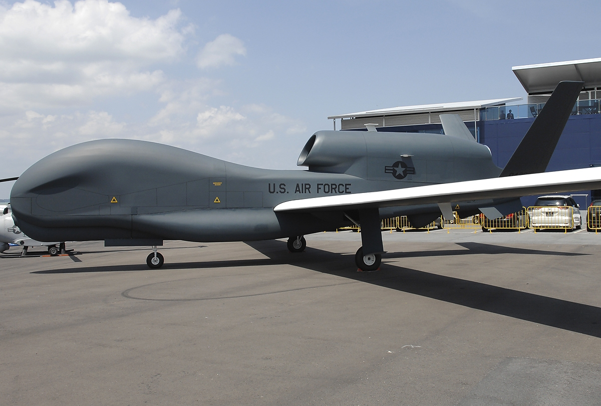 drone us with File Northrop Grumman Rq 4a Global Hawk  United States   Us Air Force  Usaf  Jp6772820 on 13003 further Soft Pink Background in addition File Northrop Grumman RQ 4A Global Hawk  United States   US Air Force  USAF  JP6772820 together with Mobile Tech For Elderly Users Is A Huge Startup Opportunity in addition Stock Video 9031739 Fishing Town Reine On Lofoten Islands In Norway.