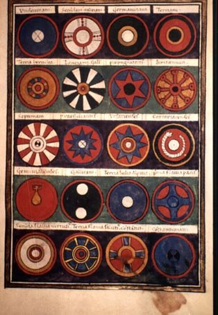 Category:Notitia Dignitatum - Wikimedia Commons