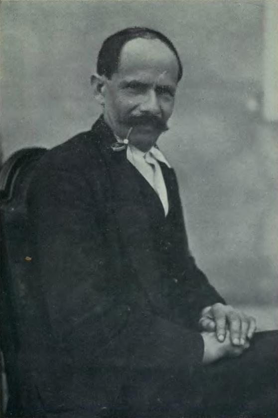Nyisztor György