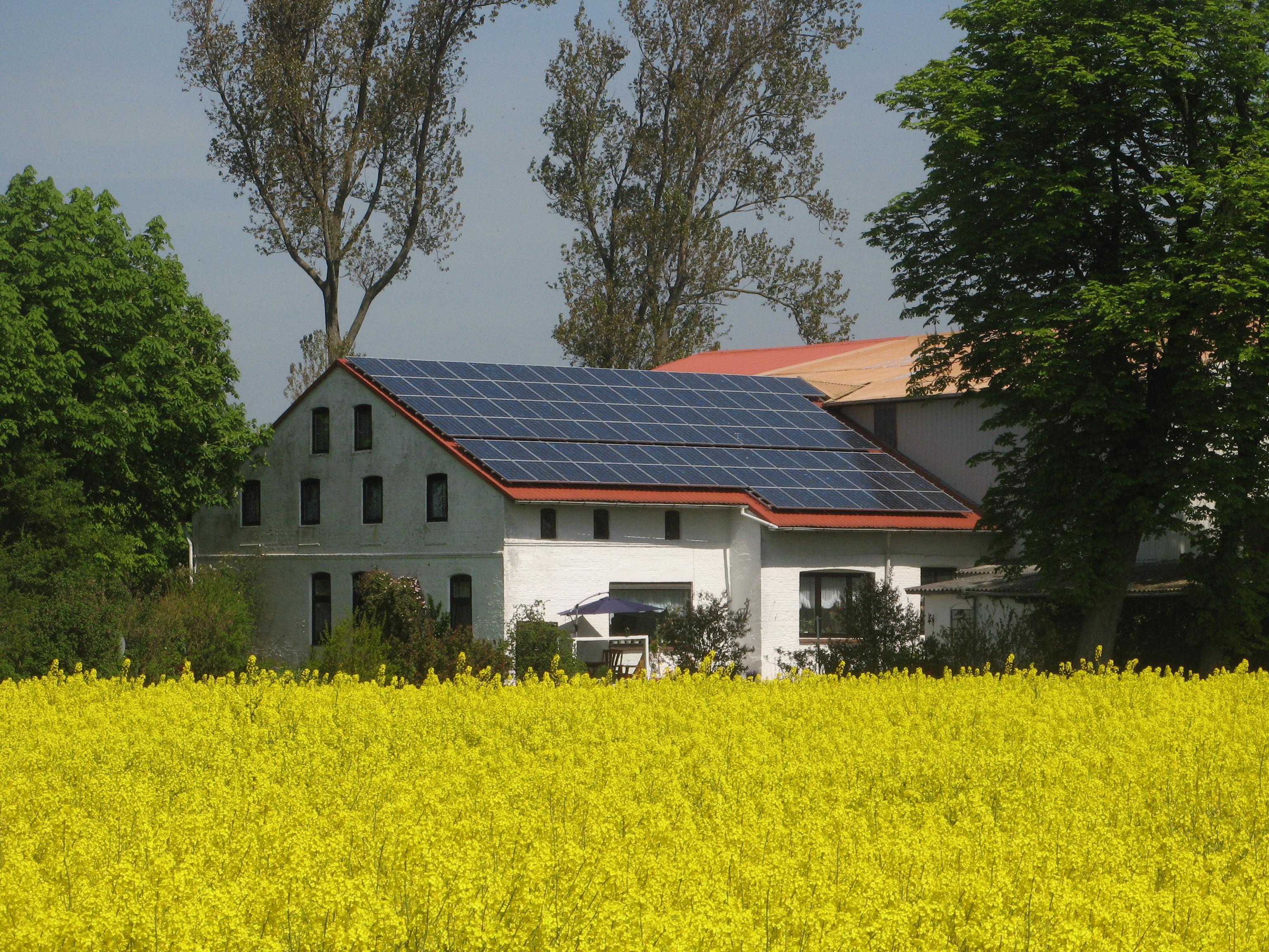 Energias limpias y renovables yahoo dating