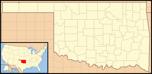tóng-àn:Oklahoma Locator Map with US.PNG