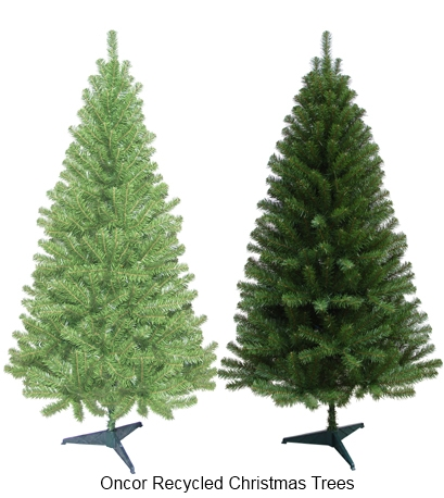 Artificial Christmas tree - Wikiwand
