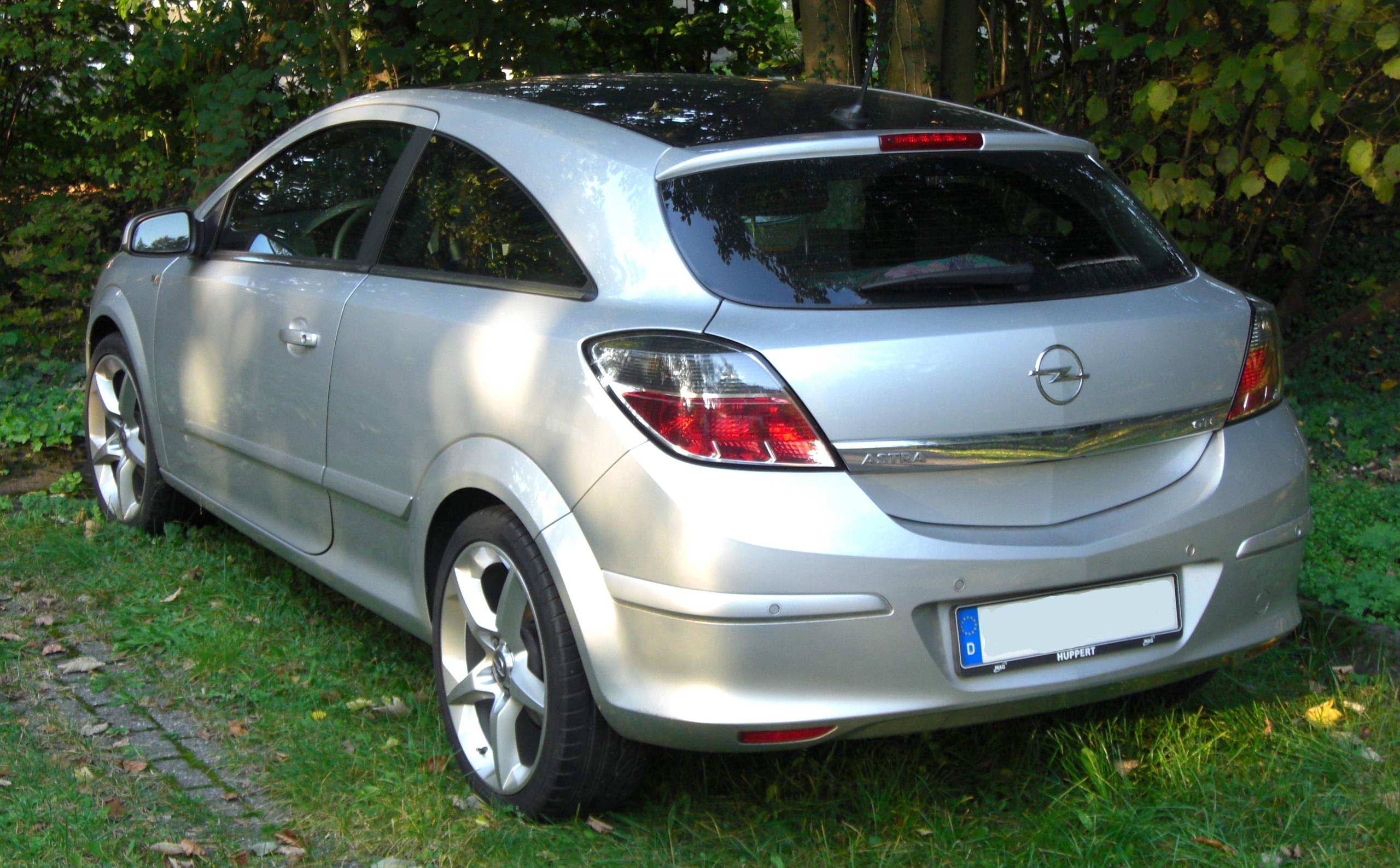 Schema Elettrico Opel Astra F : Schema impianto elettrico opel astra h fare di una mosca