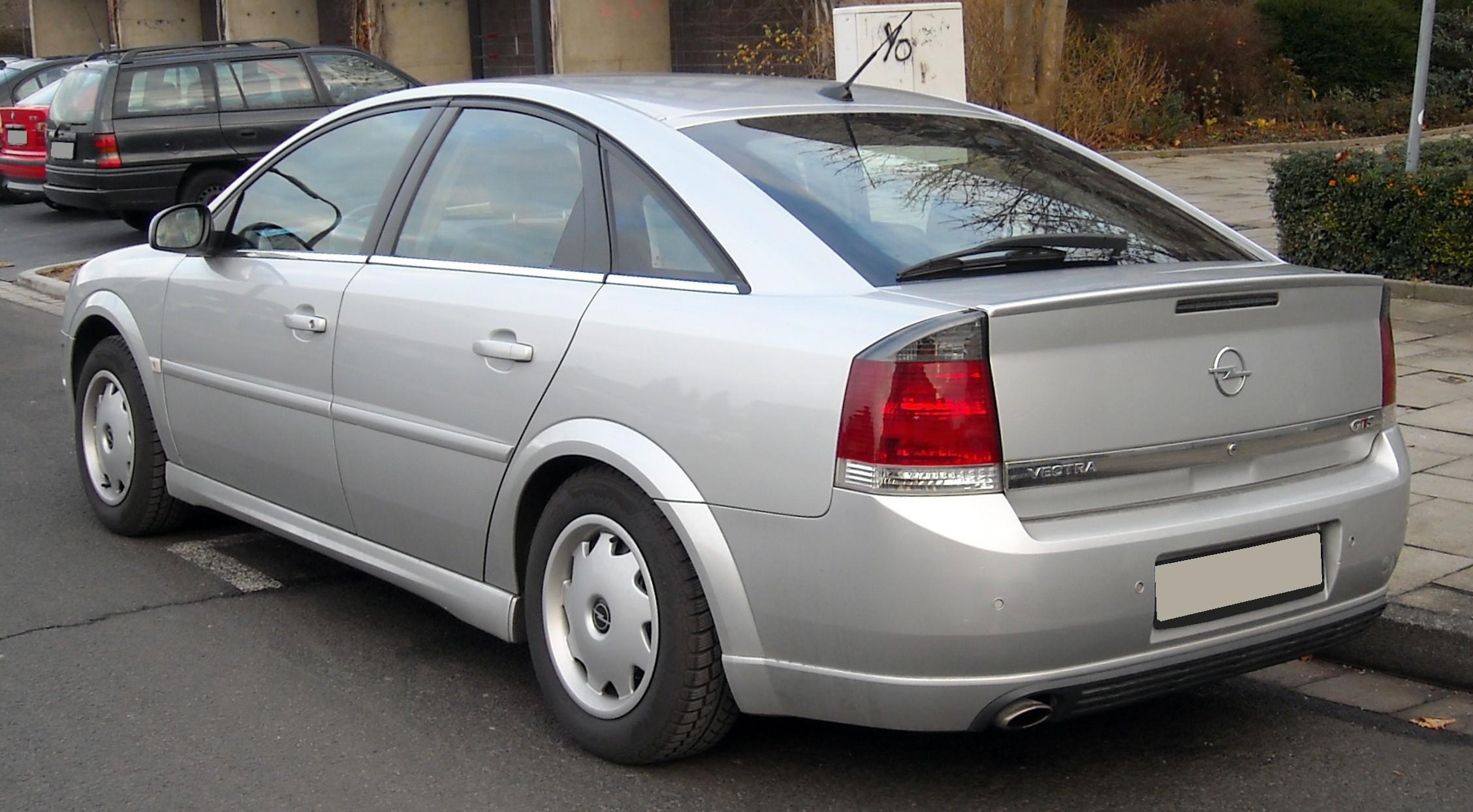 Classic Car Rental Irelend