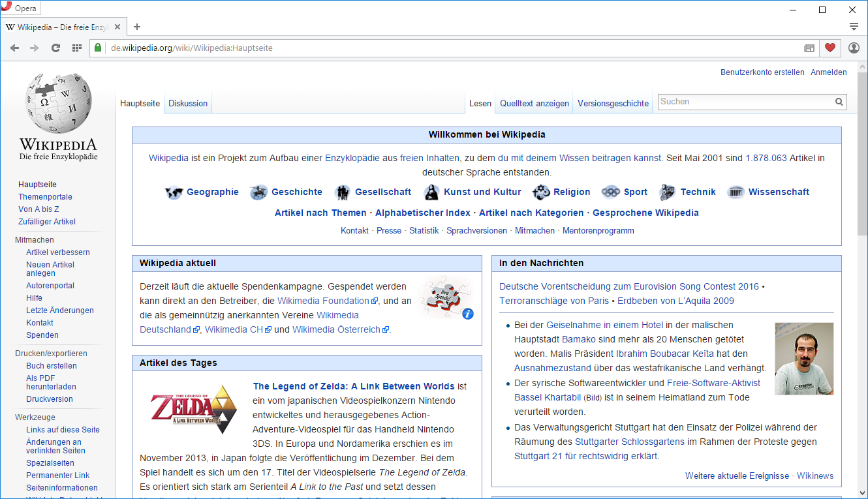 File:Opera-Windows png - Wikimedia Commons