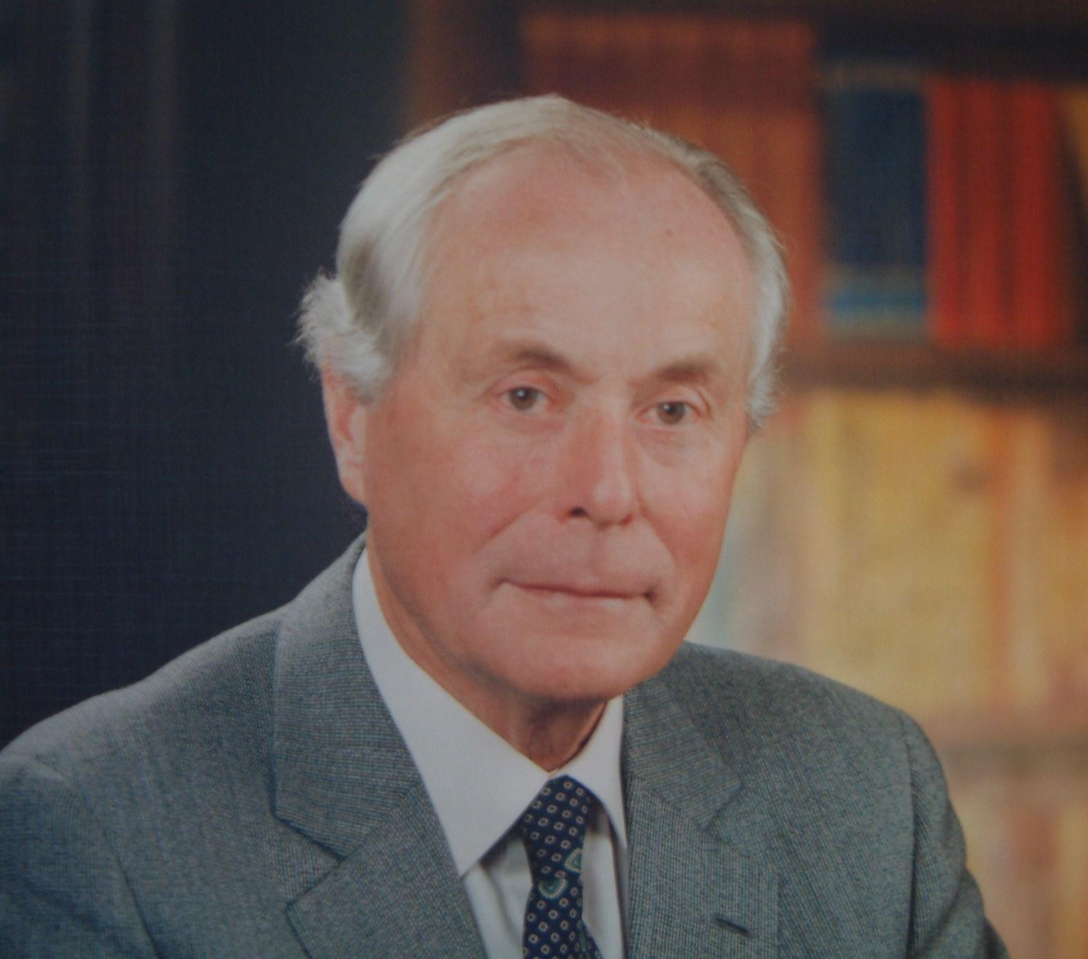 Otto Voisard