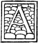 Page 129 initial from The Fables of Æsop (Jacobs).png