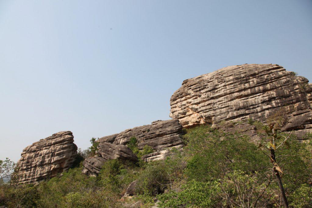 Mahabubabad district - Wikipedia