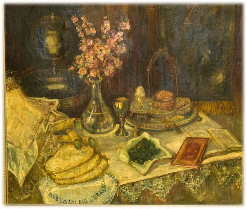 Passover (8606526002).jpg
