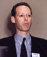 Paul farmer phd thesis