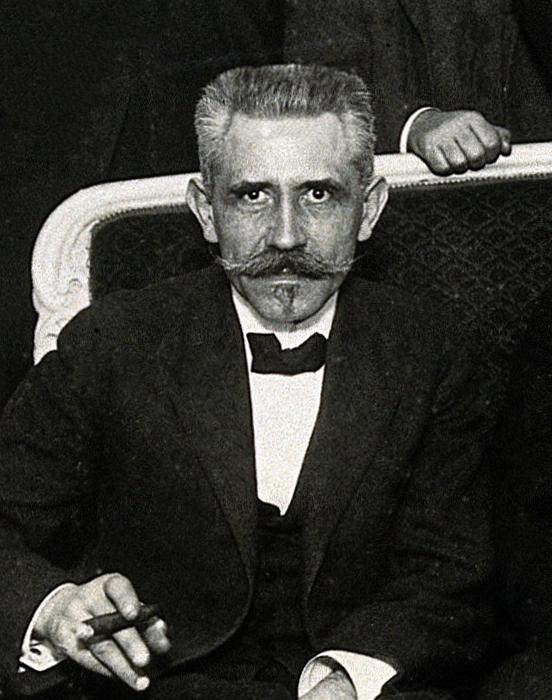 Image Result For Albert Full