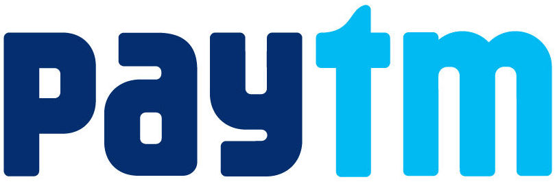 File Paytm Logo Jpg Wikimedia Commons