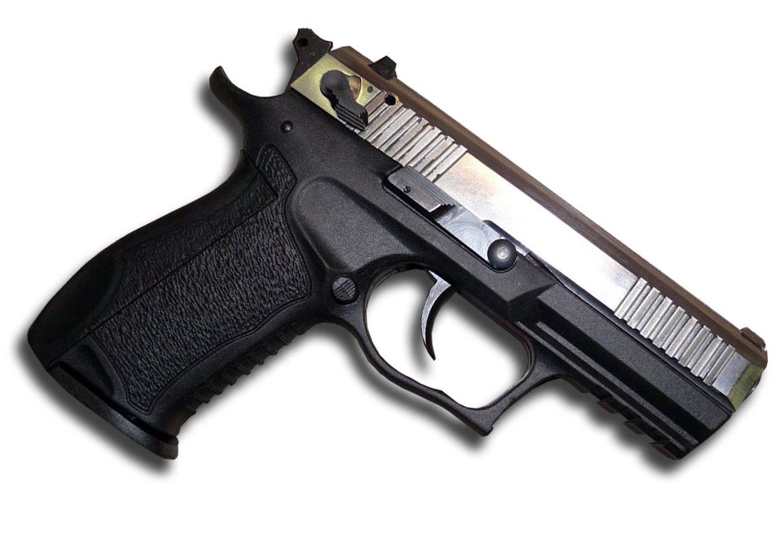 Pistola Horhe Wikipedia La Enciclopedia Libre