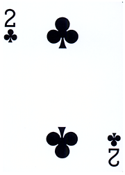 card cover