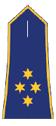 Policijski inšpektor I.png