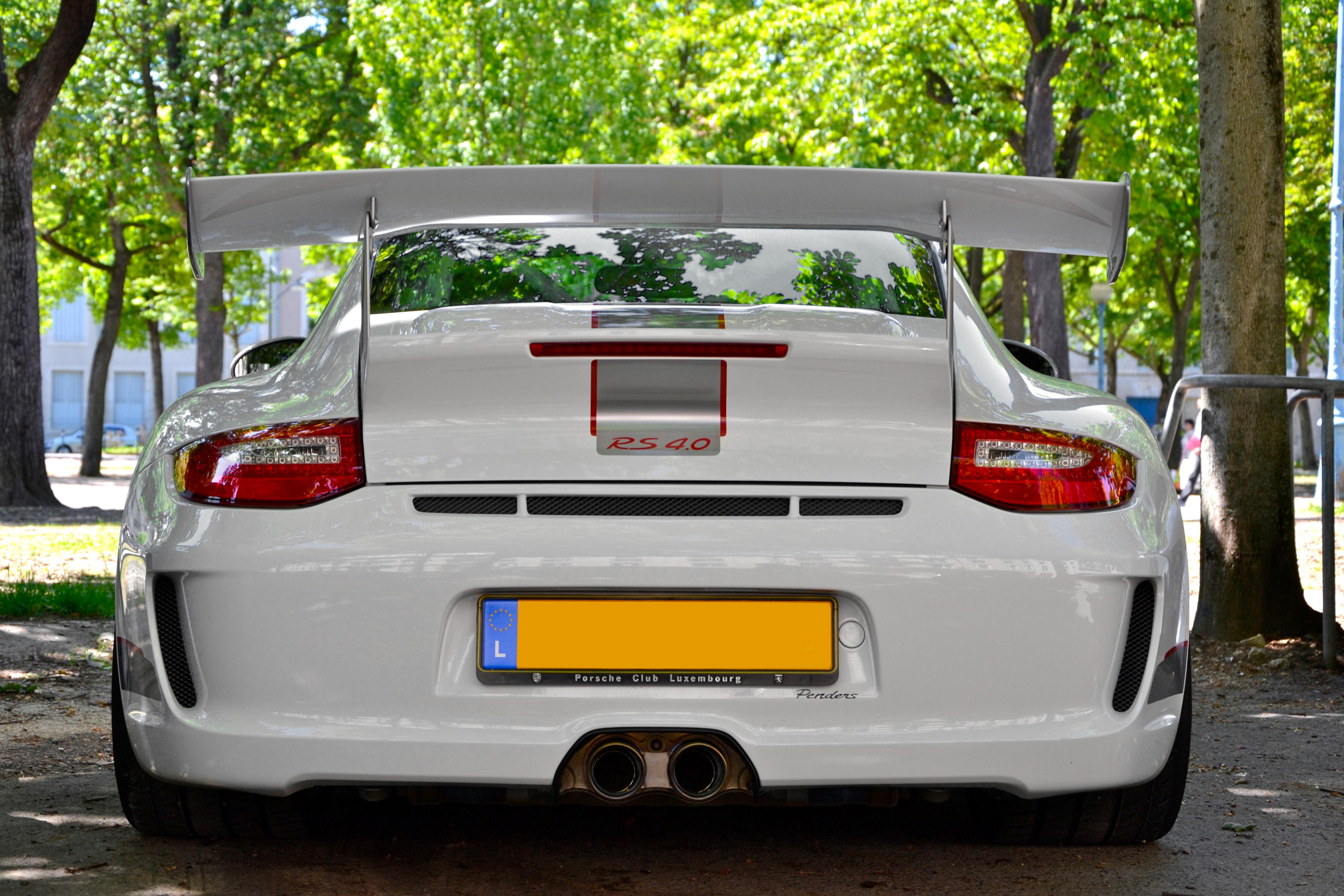 File Porsche 911 Gt3 Rs 4 0 7274192254 Jpg Wikimedia