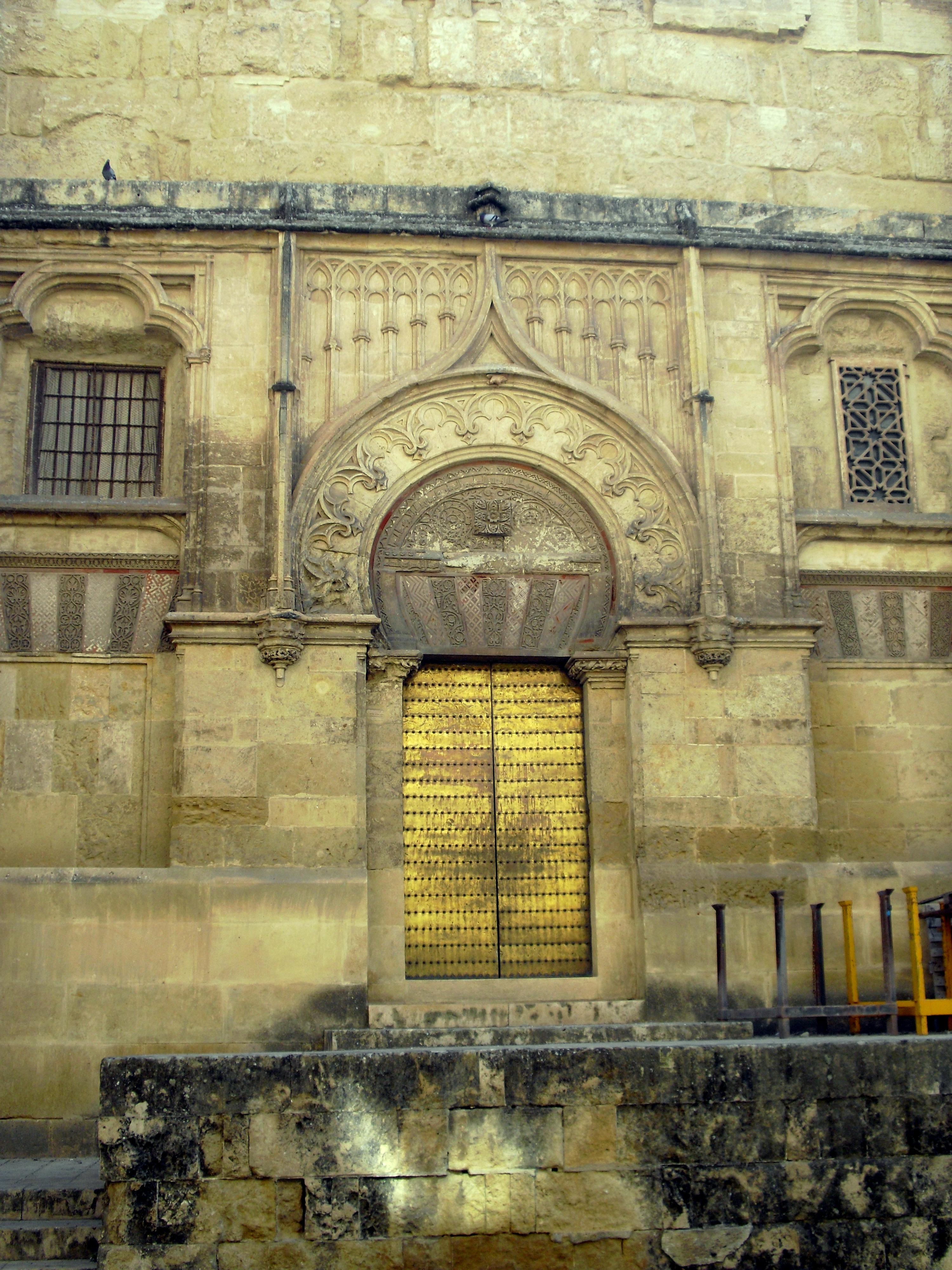 Postigo Del Palacio File Postigo Del Palacio