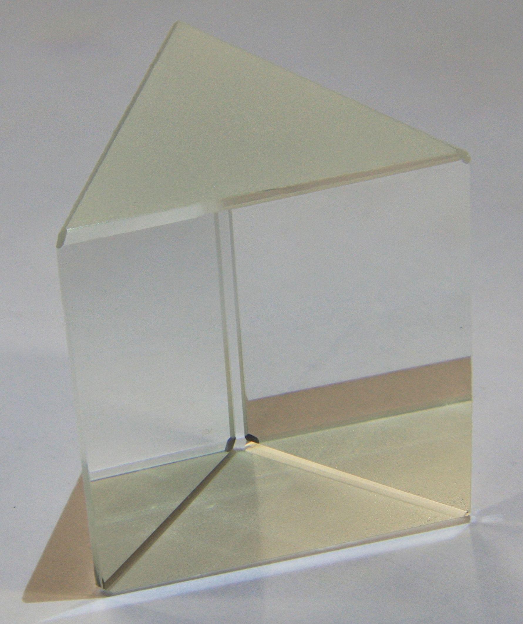 Rectangular Prism Real Life Examples: Wikipedia