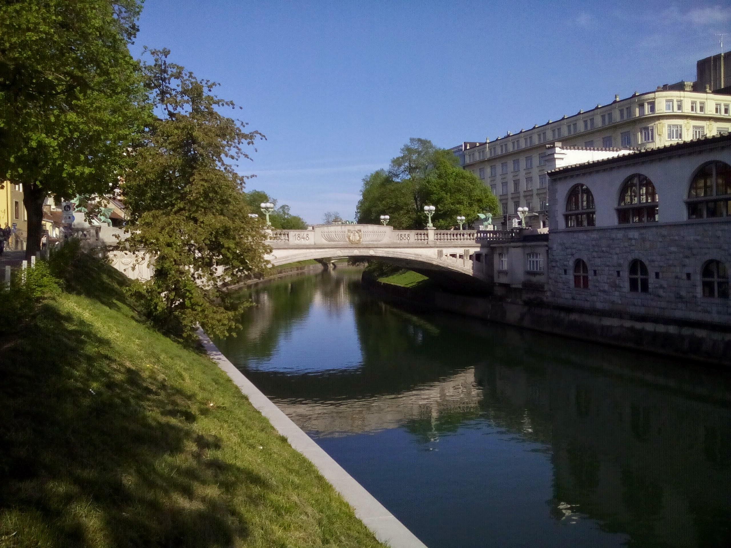 File Puente De Los Dragones Ljubljana Eslovenia Panoramio 4