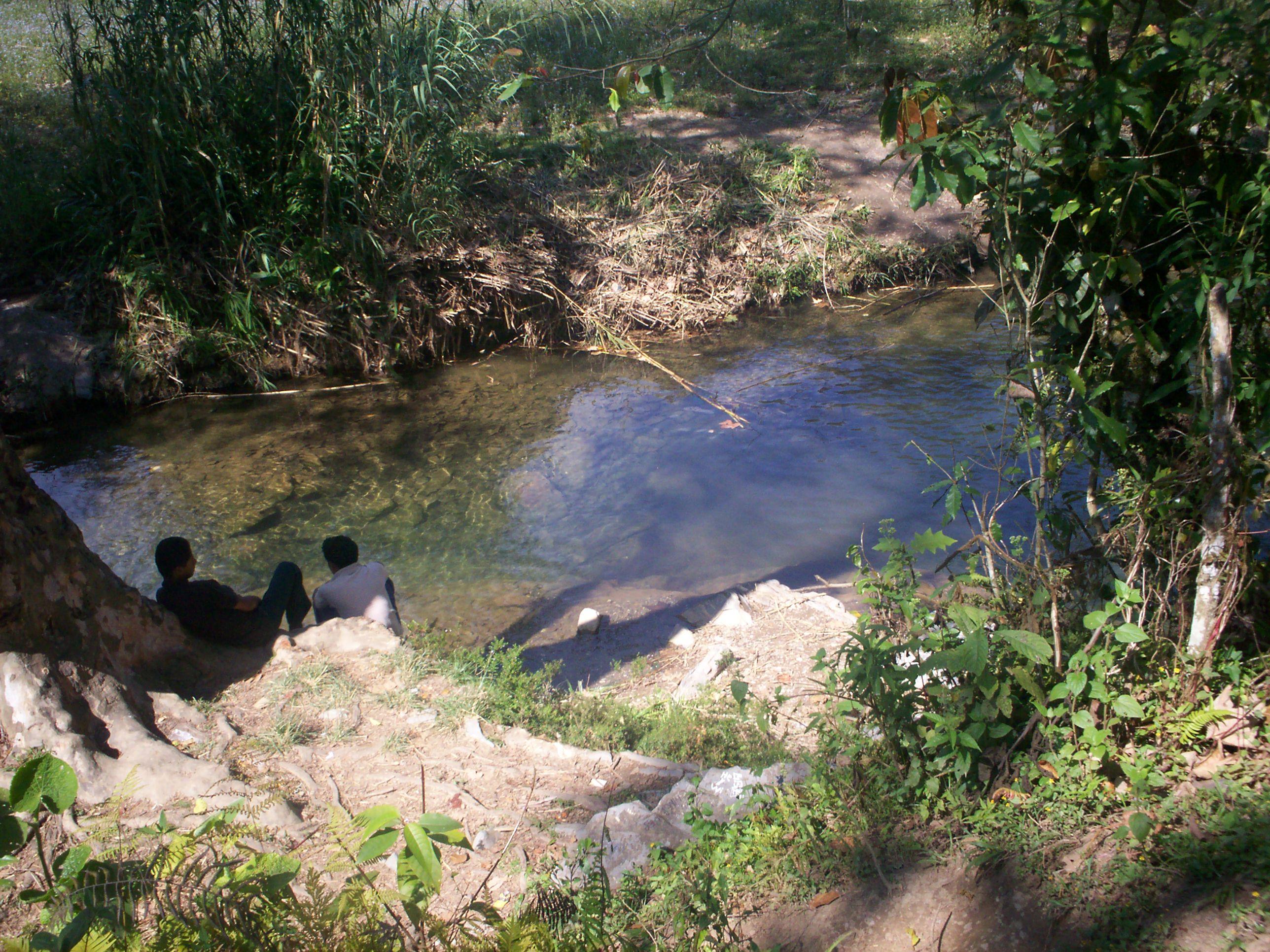 Sierra nororiental de puebla yahoo dating