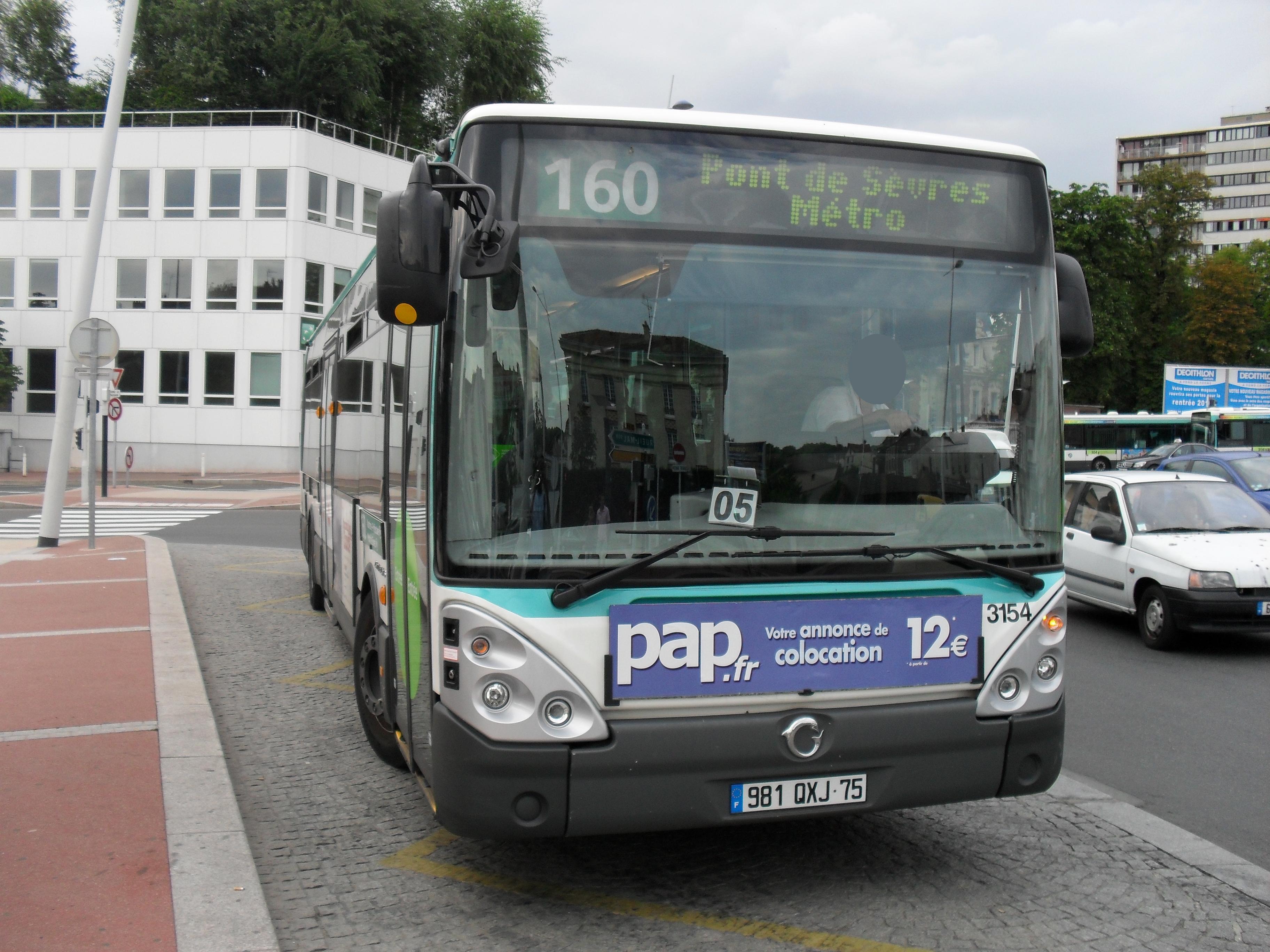 bus 160 exam 2