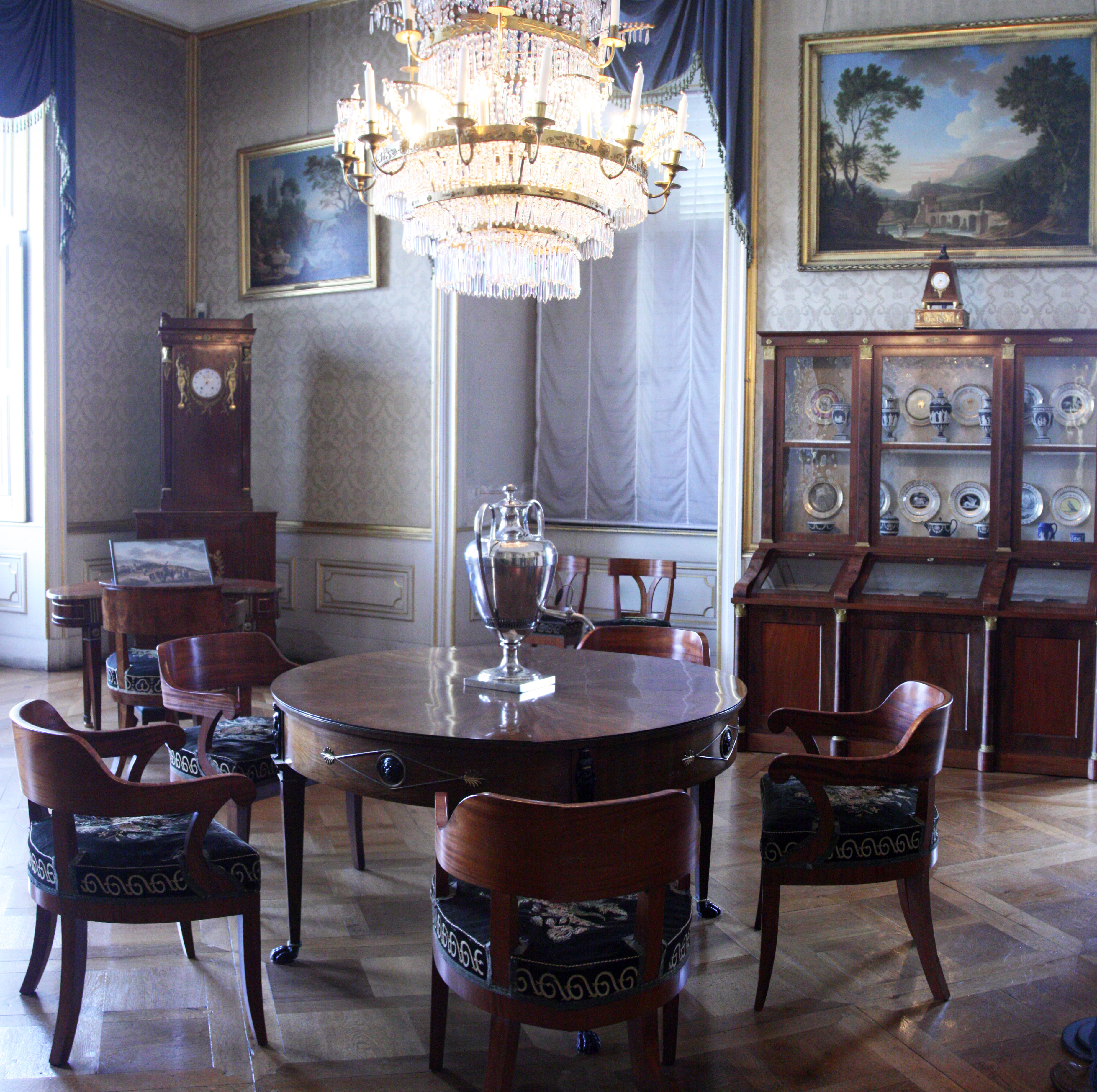 Möbel - Wikiwand