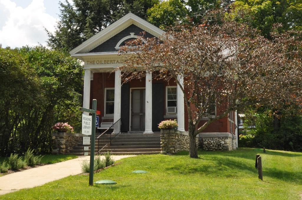 Windsor County Vt Homes For Sale