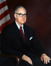 Richard M. Bissell Jr.jpg