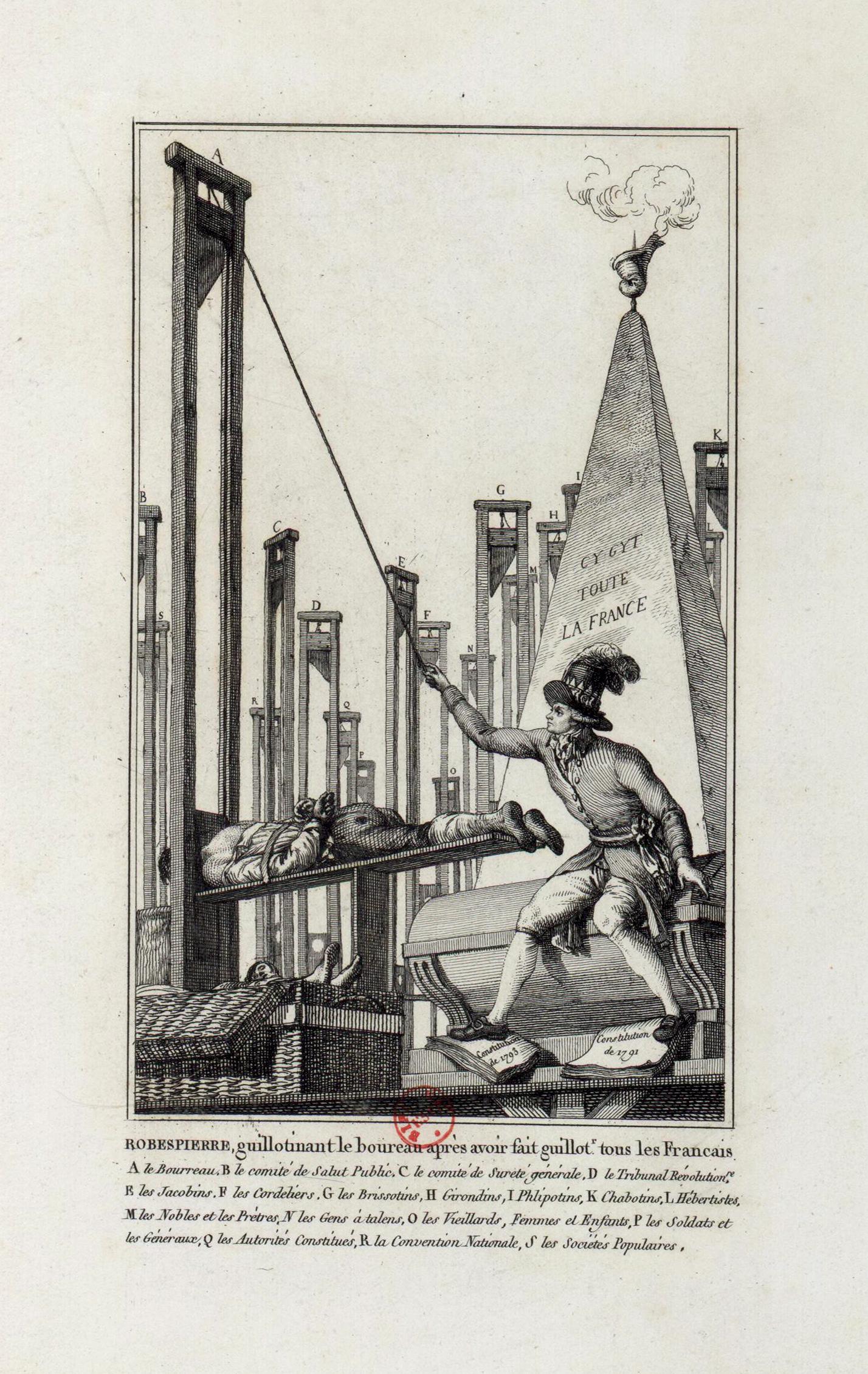 Robespierre_guillotinant_le_boureau_apr%C3%A8s_avoir_fait_guillot.r_tous_les_Fran%C3%A7ais.jpg
