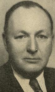 Ross Rizley American politician