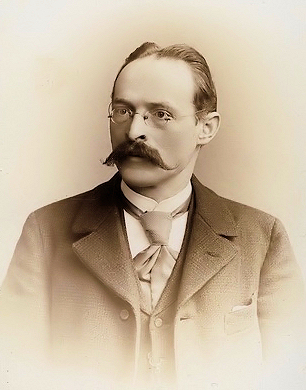 Rudolf Kobert