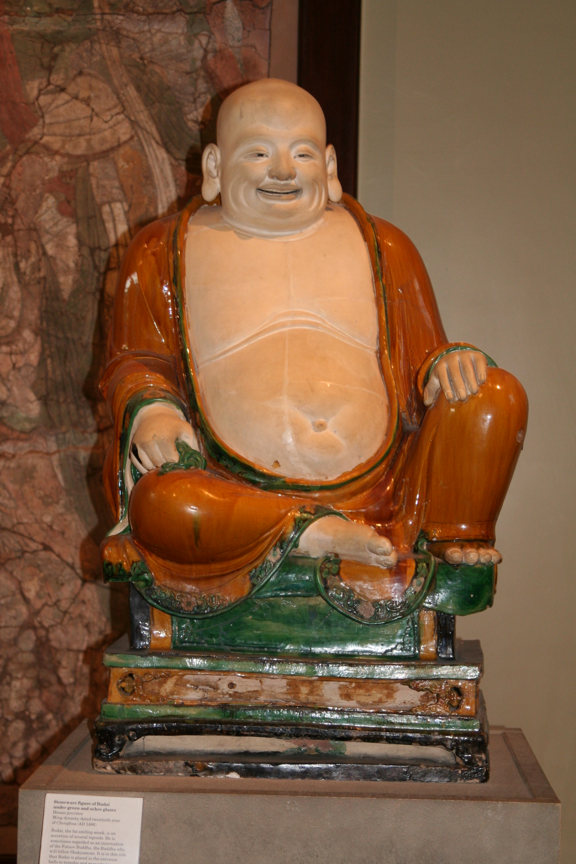 wood dale buddhist personals Events, coupons, classifieds here are some of the great people who sent help to houston after hurricane harvey, it's nice to know how many people will help you in a.