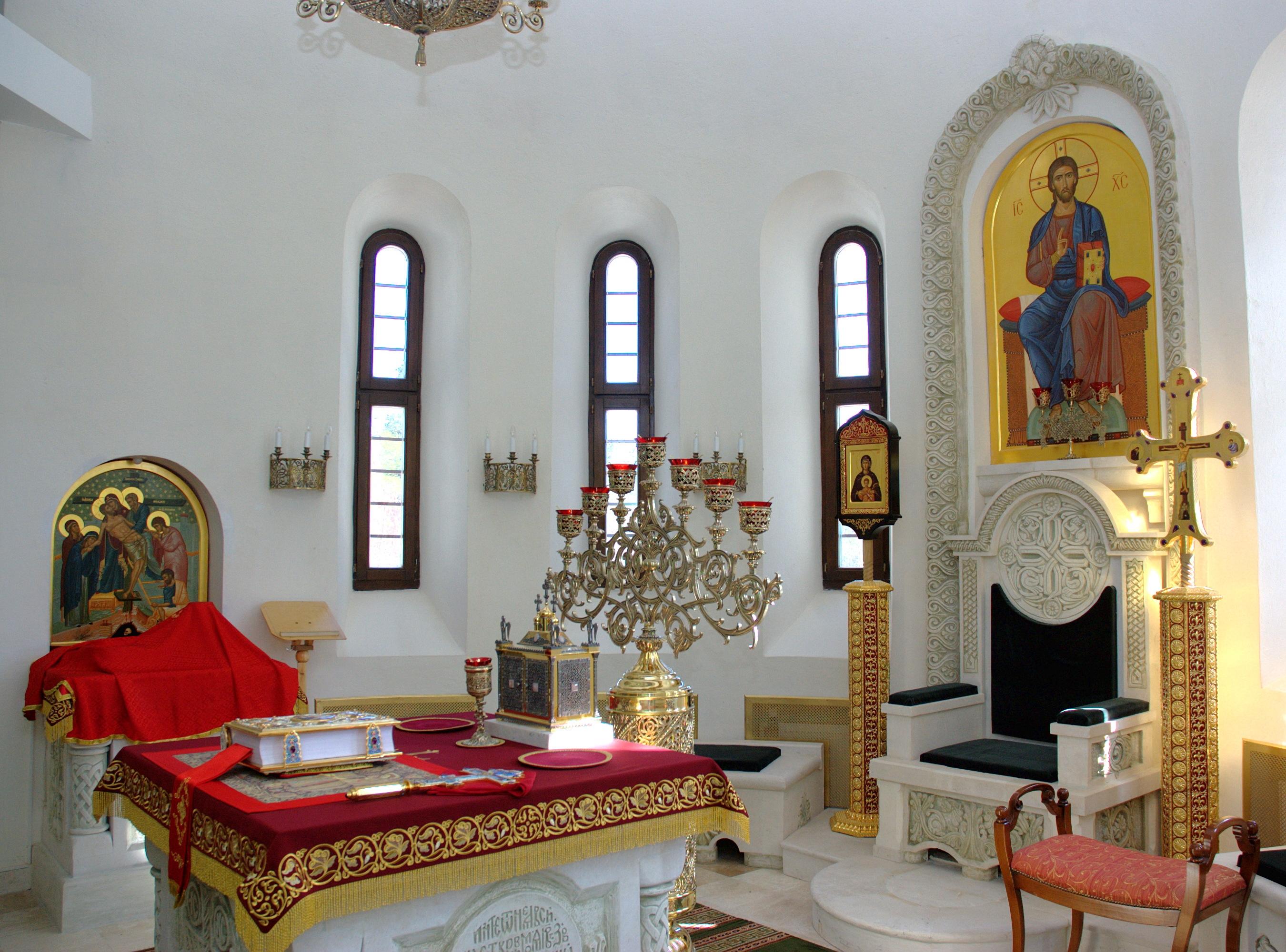 File:Saint Vladimir Skete (Valaam Monastery) 14.jpg ...