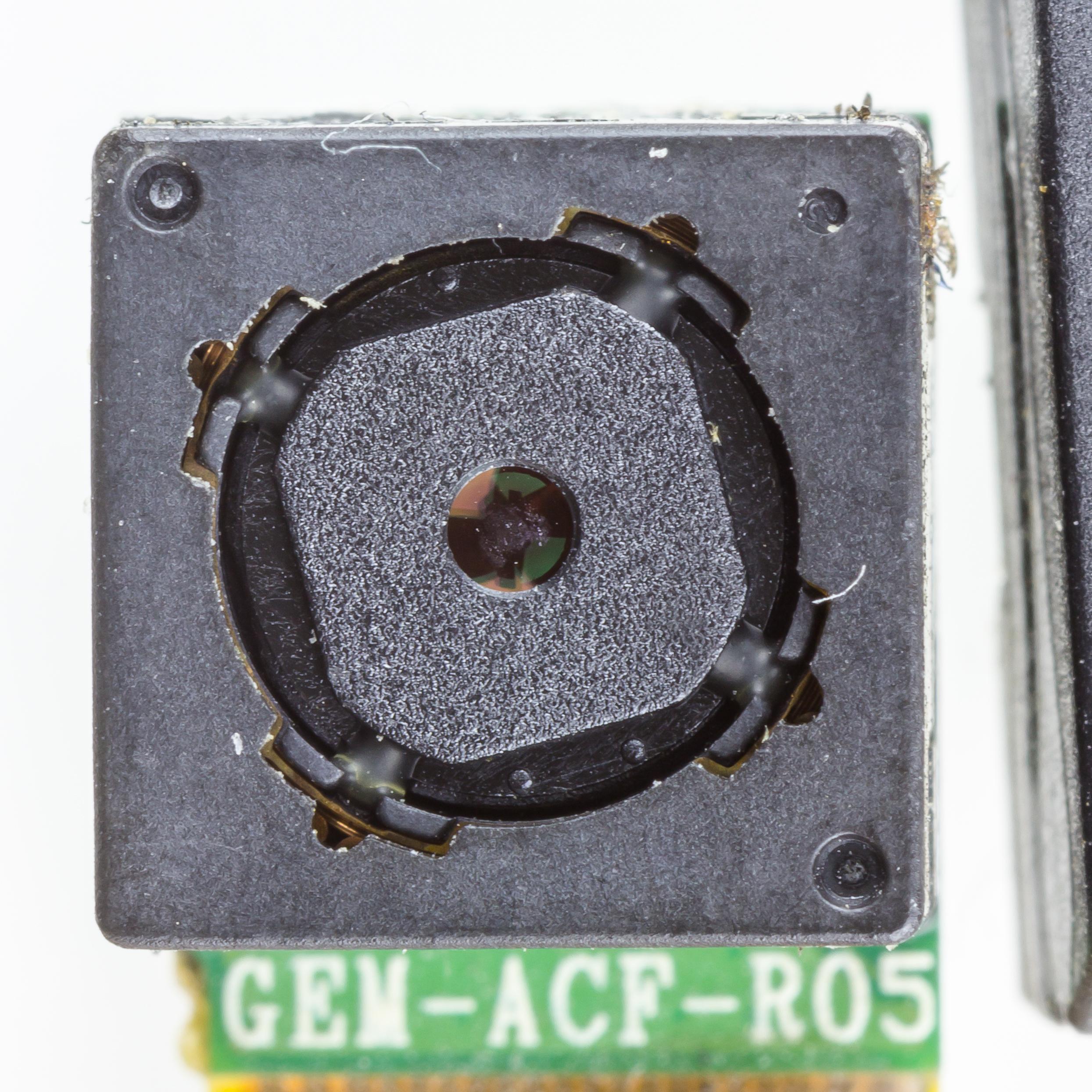 File:Samsung SGH-D880 - camera-9735 jpg - Wikimedia Commons