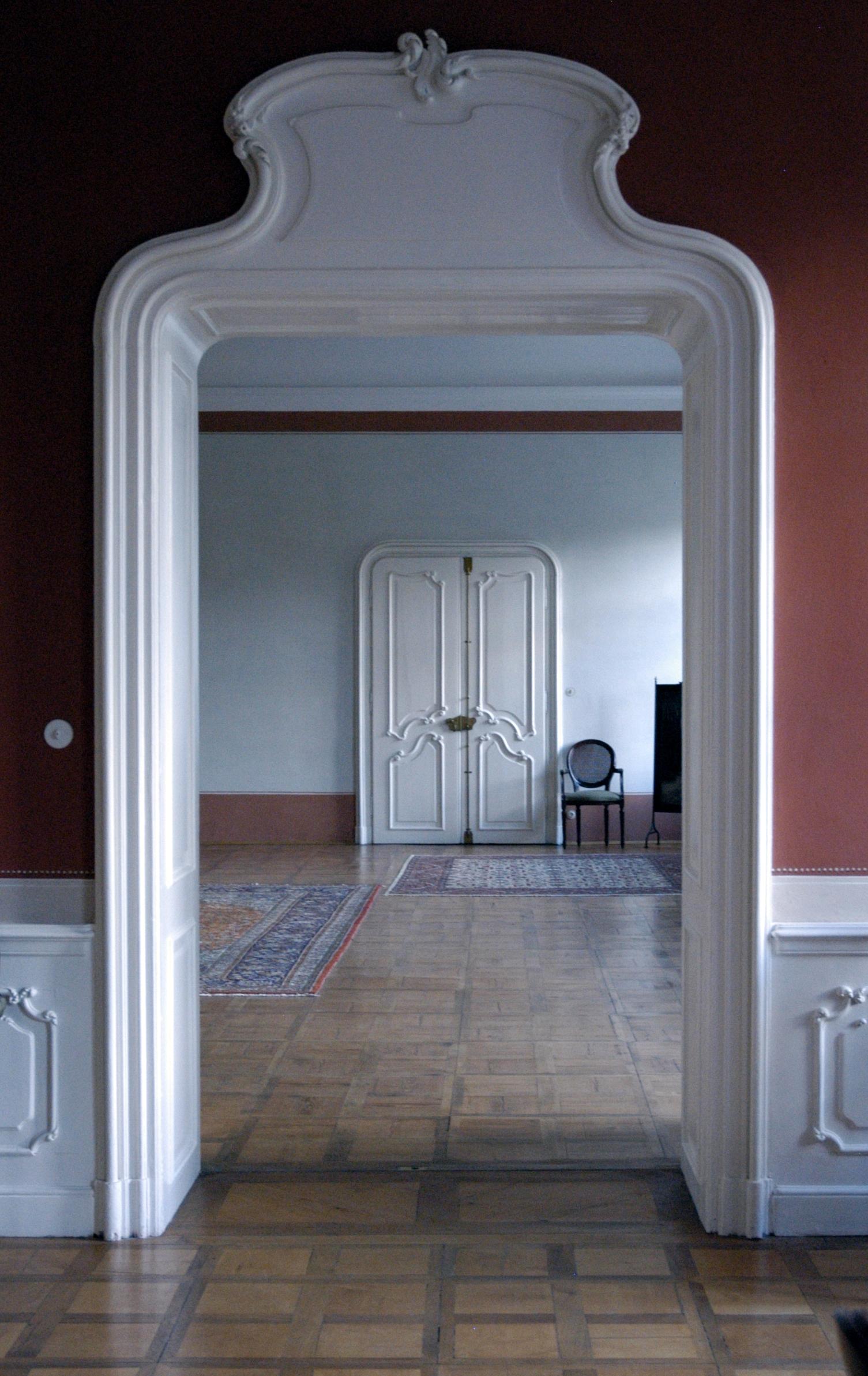t rrahmen selber bauen swalif. Black Bedroom Furniture Sets. Home Design Ideas