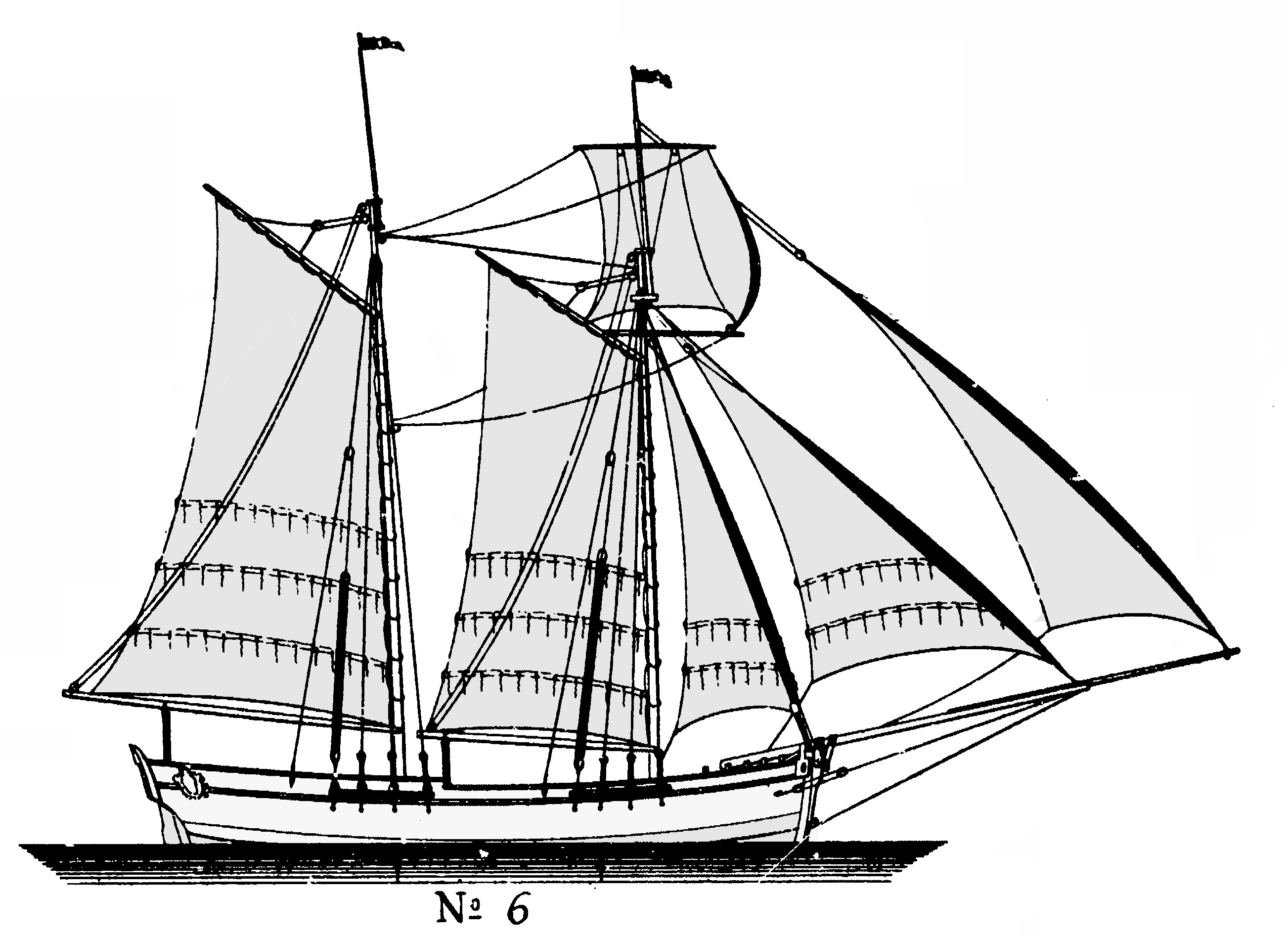 Real Clinker Sailing Boat Plans moreover Ships Discovery likewise Plans And Drawings moreover Lifesaving Appliance further Anniversaire Pirate 8. on old wooden boat