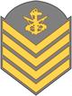 Segundo-Sargento MB.png