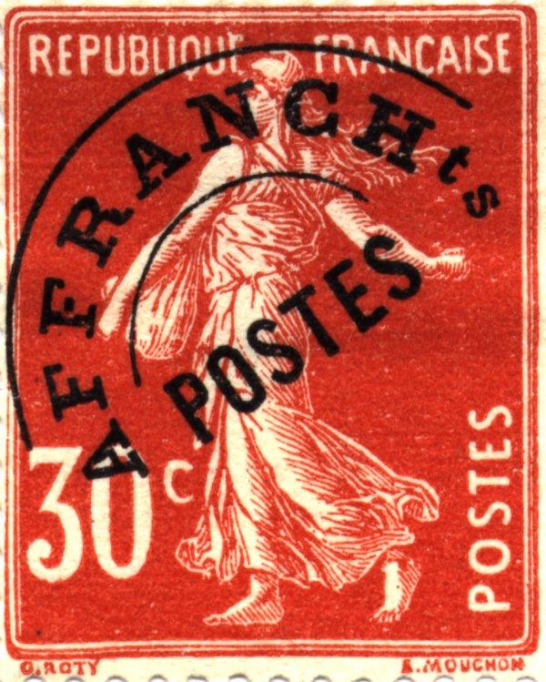 datation des timbres-poste les applications de rencontres les plus populaires NYC