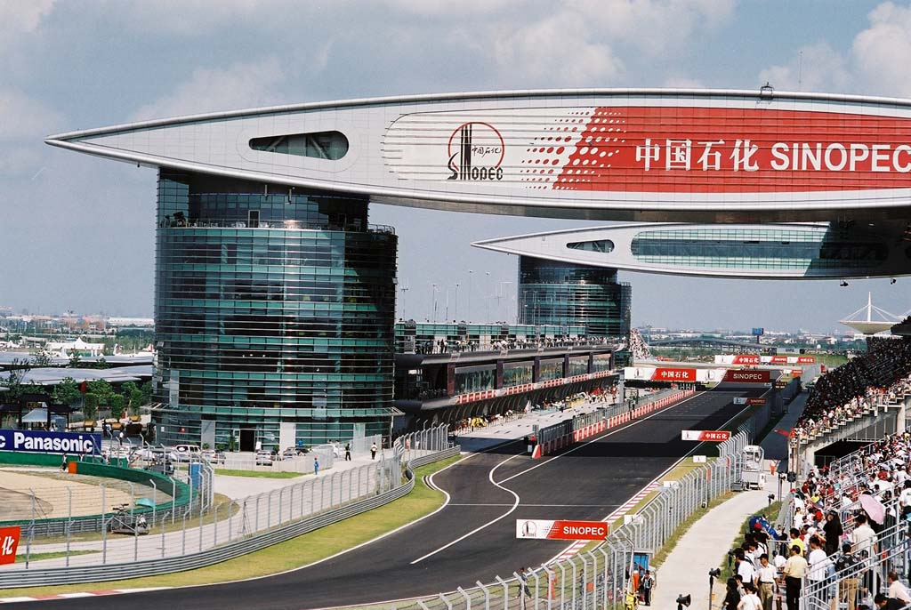 File:Shanghai F1 Circui 01.jpg - Wikimedia Commons