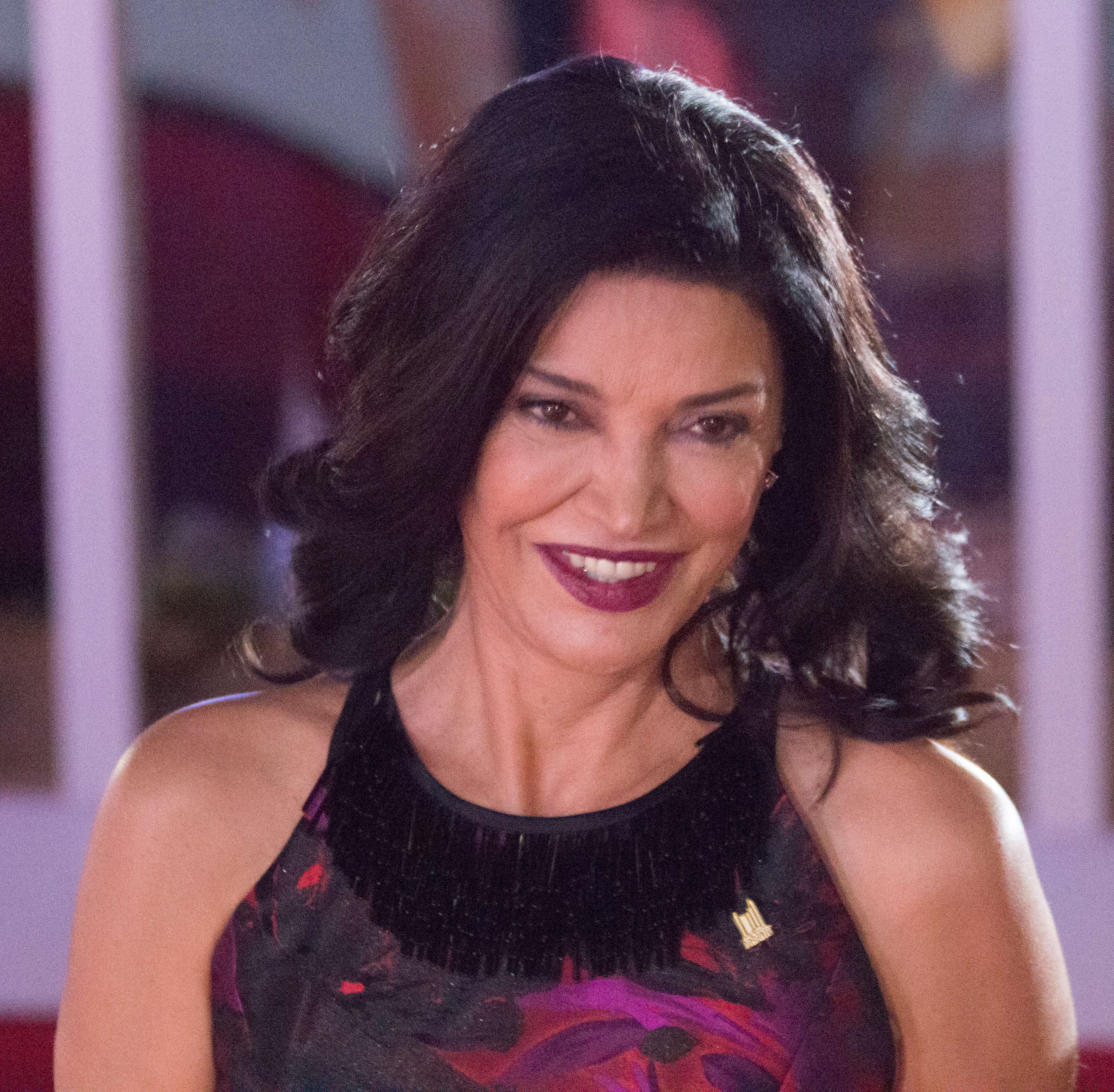 Shohreh Aghdashloo nudes (59 foto and video), Tits, Cleavage, Twitter, legs 2019