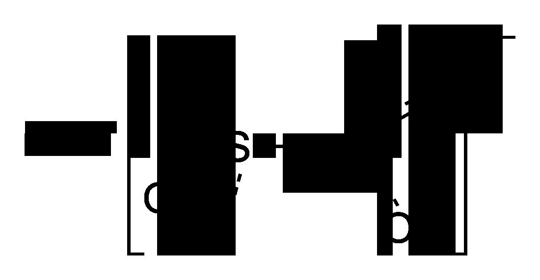 natriumdisulfit wikiwand