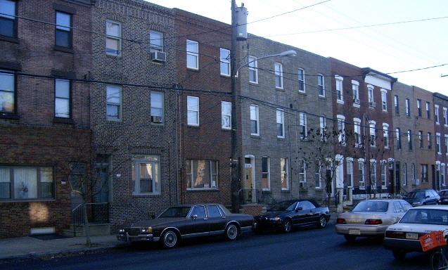 File:SouthPhillyRowhousesCropped.JPG