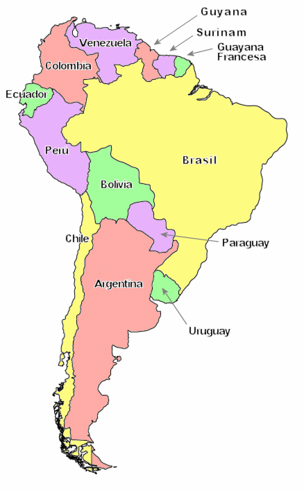 FileSouthamericapoliticales01png  Wikimedia Commons
