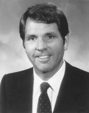 Steve Symms American politician