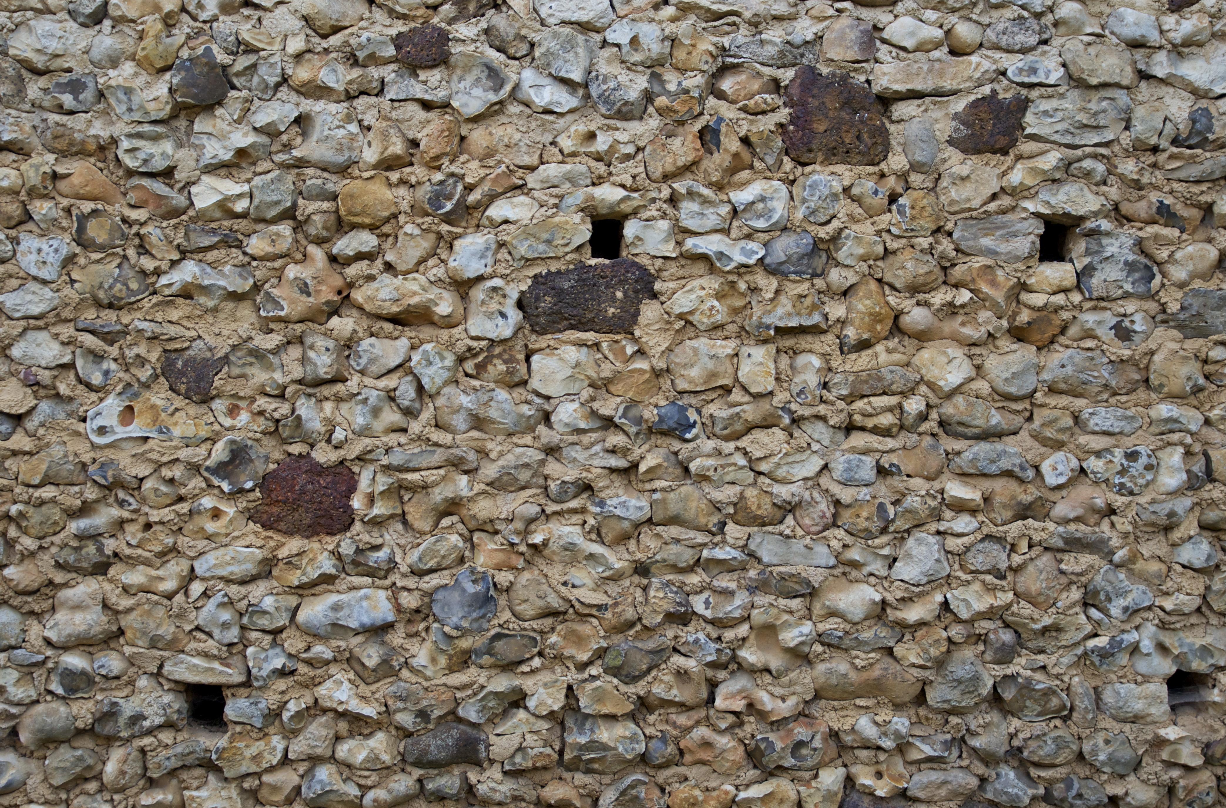 filestone wall old farm dordognejpg