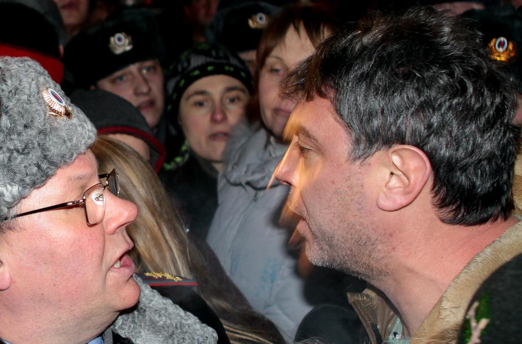 Strategy31 2010-01-31-6 Nemtsov.jpg