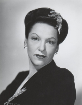 Description de l'image  Studio publicity Gale Sondergaard 2.jpg.