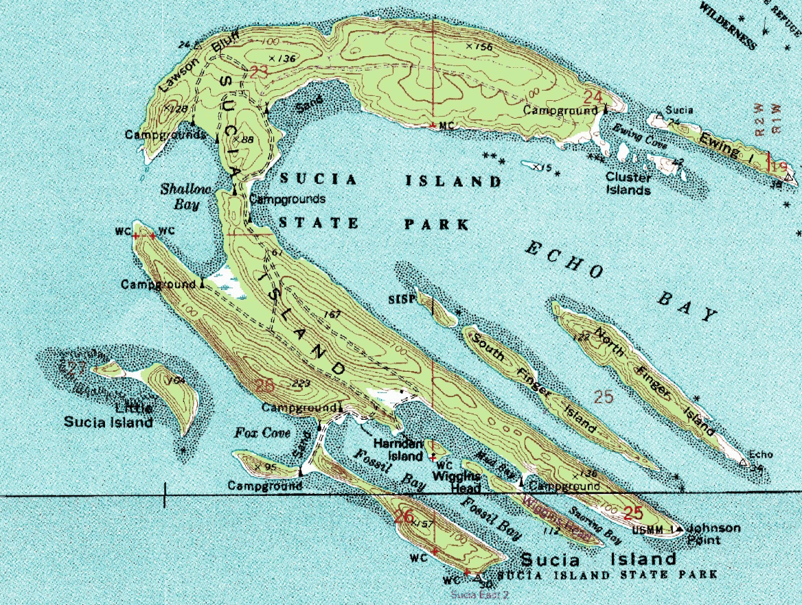 Sucia Island - Wikipedia on seattle map, lopez island map, camano island map, caribbean islands map, bainbridge island map, oak harbor, orcas island map, strait of juan de fuca map, spieden island, whidbey island map, sucia island map, puget sound map, lopez island, point roberts, san juan county, barnes island, washington islands map, shaw island, canoe island, whidbey island, olympic peninsula map, strait of juan de fuca, blakely island, satellite island, hawaii islands map, vashon island map, bermuda islands map, lummi island map, roche harbor, friday harbor map, camano island, fidalgo island map, allan island, vancouver island map, friday harbor, battleship island, gulf islands, patos island map,