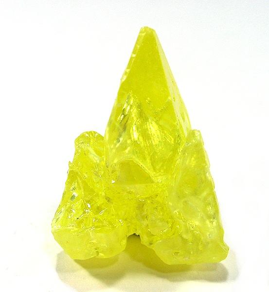 Sulfur-d05-37a.jpg
